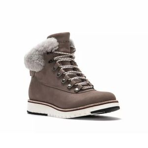 Cole Haan ZERØGRAND Explore Hiker Boot